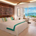 Оформляем в Гренаде второе гражданство за инвестиции в курорт Kawana Bay уже в 2020 году