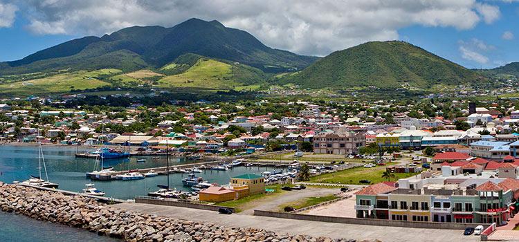 Оффшорная корпорация на Невисе: 13 важных фактов о компании на Невисе