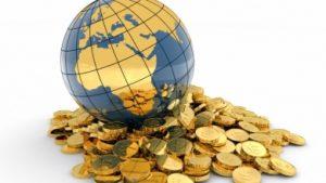 оффшорный банкинг