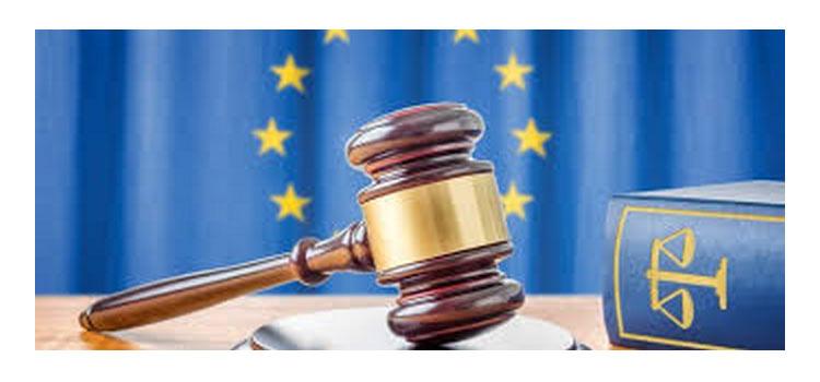 Совет Европы создаёт механизм по разрешению споров двойного налогообложения