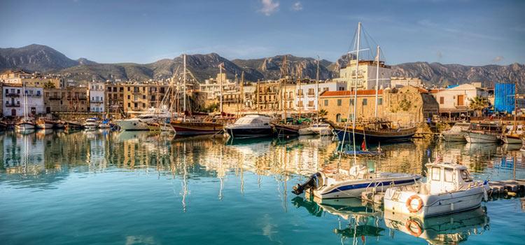 7 причин переехать на Кипр