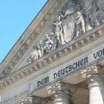 Германия предъявляет компромат Мальте и обвиняет Швейцарию в шпионаже