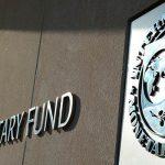 МВФ обращает внимание Панамы на кризисное положение в области «прозрачности»