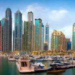 Депозитный банковский счет в ОАЭ. На какой доход можно рассчитывать в 2017 году?