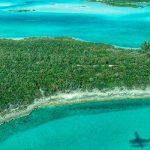 Иммиграция на Багамы — 6 причин оформить резиденство Багамских островов и переселиться туда