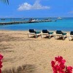 Зарегистрировать оффшорную компанию в Невисе онлайн из Перми