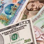 3 причины, по которым необходимо воспользоваться услугой Pre-Approval, открывая иностранный счет