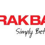 Корпоративный банковский счет в ОАЭ в банке RAKBANK – от 900  USD