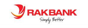 Личный счет в банке RAKBANK