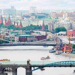 Автоматический обмен с Россией: офшоры отказываются передавать информацию в автоматическом режиме