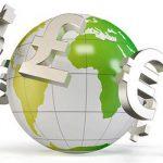 Перевод денег на иностранный банковский счет: какой способ выбрать?