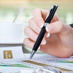 Открытие оффшорного счета: роскошь или необходимость?l