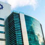 Крупнейший банк Азербайджана потерпел крах: что делать вкладчикам?