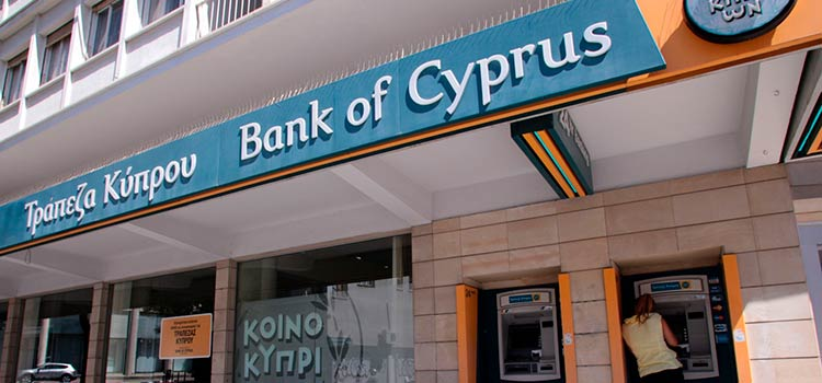 История успеха Bank of Cyprus: как ирландский банкир вывел кипрский банк из кризиса