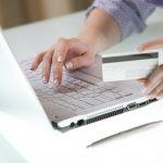 Где и как открыть счет в иностранном банке онлайн?