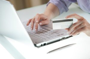 доступ к оффшорному счету
