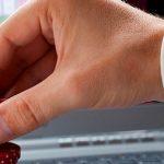 Регистрация онлайн-казино в оффшоре. Что нужно знать?
