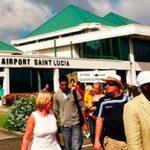 7 фундаментальных причин оформить гражданство Сент-Люсии за инвестиции и переехать в эту страну