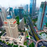 Бизнес, инвестиции, банковские счета в Китае