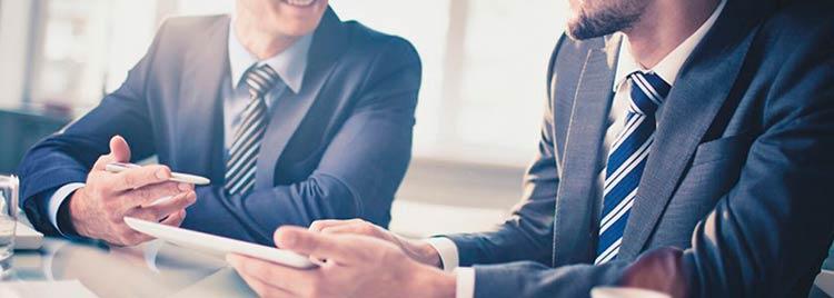 Как зарегистрировать фирму в Сингапуре онлайн в сфере оказания профессиональных услуг?