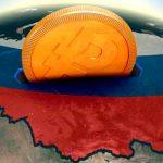 Половину прямых иностранных инвестиций в России обеспечил Сингапур, а Москву спонсируют оффшоры