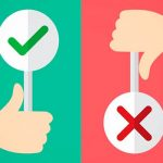 Экономическое гражданство Сент-Люсии  — оправдана ли его критика в 2020 году?