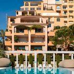 Недвижимость в Монако 2017 – Кто и почему покупает жилье в европейском Княжестве, оформляя там резиденство