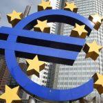 Европарламент проверил заморские территории стран ЕС и Великобритании на соответствие стандартам «прозрачности»
