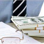 Сам себе банкир: почему каждому пришло время стать банкиром и как это сделать