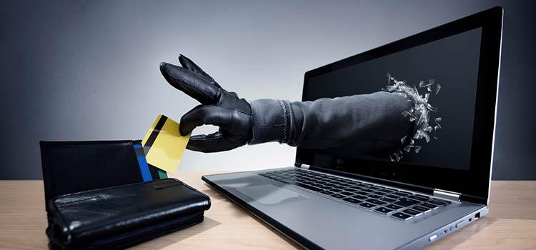 Диверсифицируйте банковские счета или хакеры украдут ваши деньги. Или уже крадут…