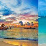 Красивые девушки и другие поводы оформить в Доминике гражданство через инвестиции уже в 2017 году