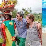 Оформляем в Гренаде гражданство за инвестиции и интегрируемся в местное сообщество, сделав 8 шагов