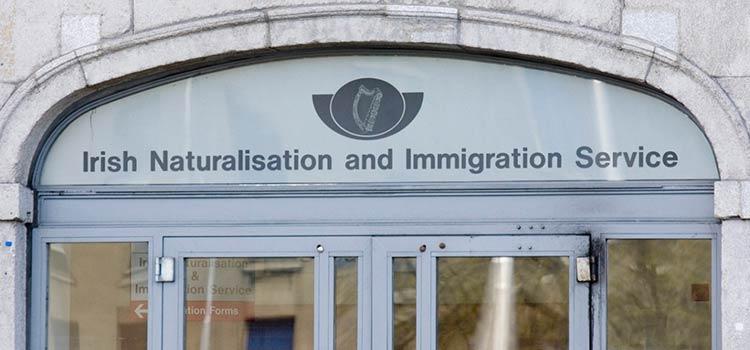 Кто оформляет резидентство за инвестиции в Ирландии – англоязычной стране со стабильной экономикой
