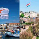 Кипр и Люксембург: за соблюдение налоговых правил, но против консолидированной базы корпоративного налога в ЕС