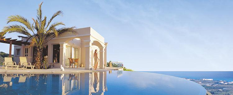 Инвестиции в недвижимость Кипра. Преимущества сотрудничества с Leptos Group.