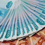 Как после такого доверять российским банкам? Из банков вывели миллиард под залог бочек с водой!