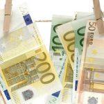 Черный список стран для отмывания денег от Еврокомиссии отклонили…Во второй раз