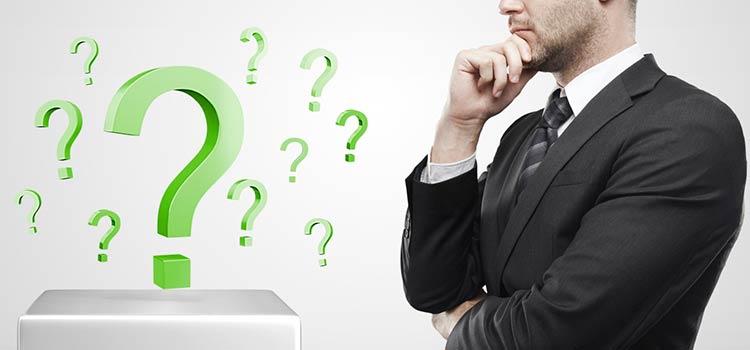 вопросы о оффшорных банках