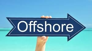 Картинка - Offshore