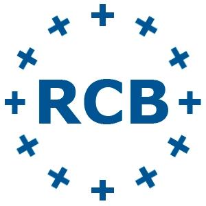 Денежные переводы в RCB на Кипре