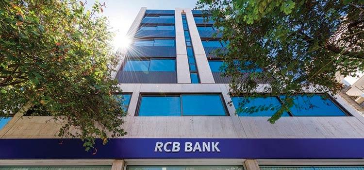 Открыть счет в банке RCB на Кипре удаленно