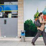 Возможность оформить паспорта ЕС за инвестиции привлекает богатых россиян в солнечный Кипр