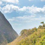Почему миллионеры оформляют второе гражданство и паспорта Сент-Люсии за инвестиции