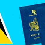 Гражданство и паспорт Сент-Люсии за инвестиции для россиян – 3 новые причины оформить уже в 2020 году