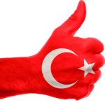 Turkey: citizenship by investment, company registration, and bank accounts