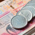 Система защиты зарплат WPS. Как связано открытие счета в ОАЭ и WPS?