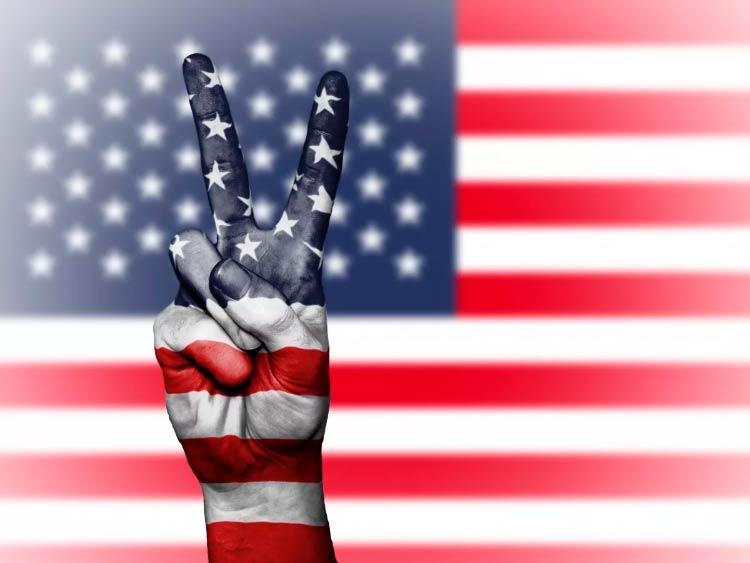 США – компании, счета и жизнь в главном мировом оффшоре и крупнейшей экономике мира
