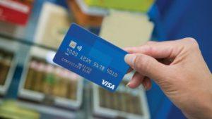 Кредитные карты банка RCB на Кипре