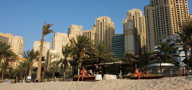 Защита активов при ликвидации компании в Умм-Аль-Кувейне