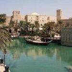 Ликвидация компании в свободной зоне Умм-Аль-Кувейн